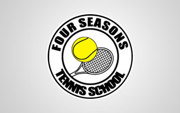 Four Season Tennis School