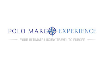 Polo Marco Experience