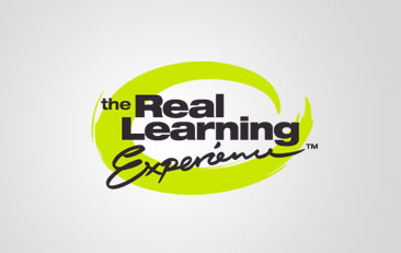 Real Learning