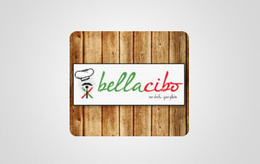 Bella Cibo – Restaurant Mobile App