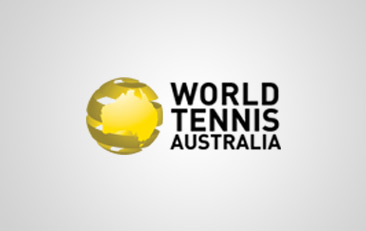World Tennis Australia