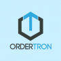 OrderTron - Android & iOS App
