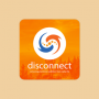 Disconnect - Android App