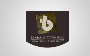 BT Photography