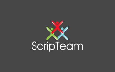Scripteam