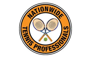 Nationwide Tennis Professionals