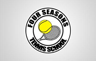 Four Season Tennis School