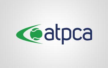 ATPCA