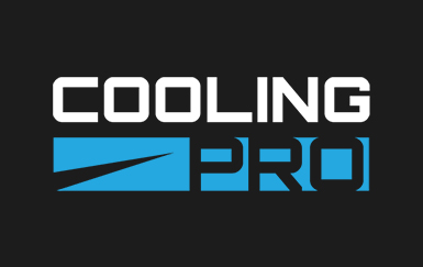 Cooling Pro
