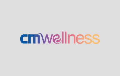 CM Fitness & Health