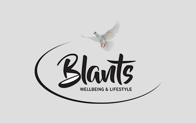 BLANTS Wellbeing & Lifestyle
