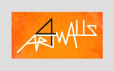 Art4Walls Australia