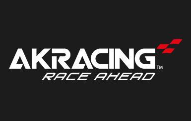AK Racing Australia