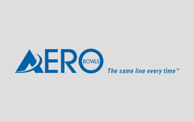Australia Aerobowls Ltd