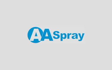 AA Spray