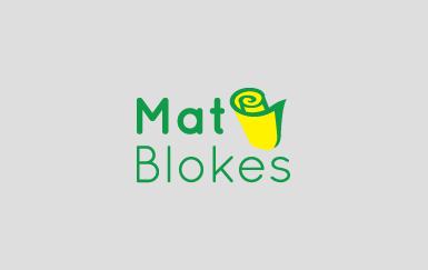 Mat Blokes